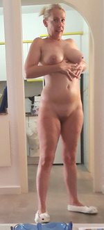 Like to enjoy my wife? Filthy comments and scenarios please!