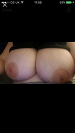Would u cum  On them