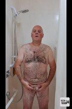 Do you like my shower video?